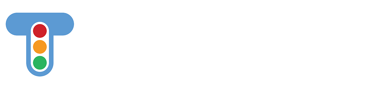 Trackit Lights